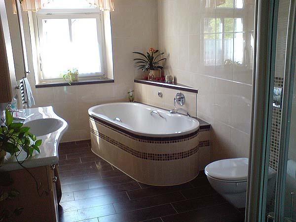 fliesenlegearbeiten für bad, kamin, wohnbereich, treppen, terrassen, Design ideen