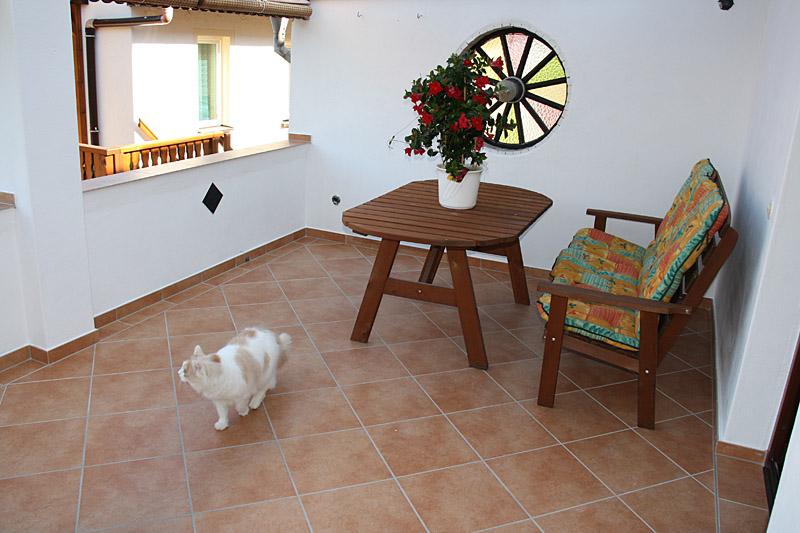 Fußboden Fliesen Diagonal Verlegen ~ Längs quer oder diagonal was bei der fliesenplanung beachtet